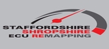 Staffordshire Shropshire ECU Remapping
