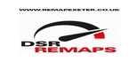 DSR Remapping FB